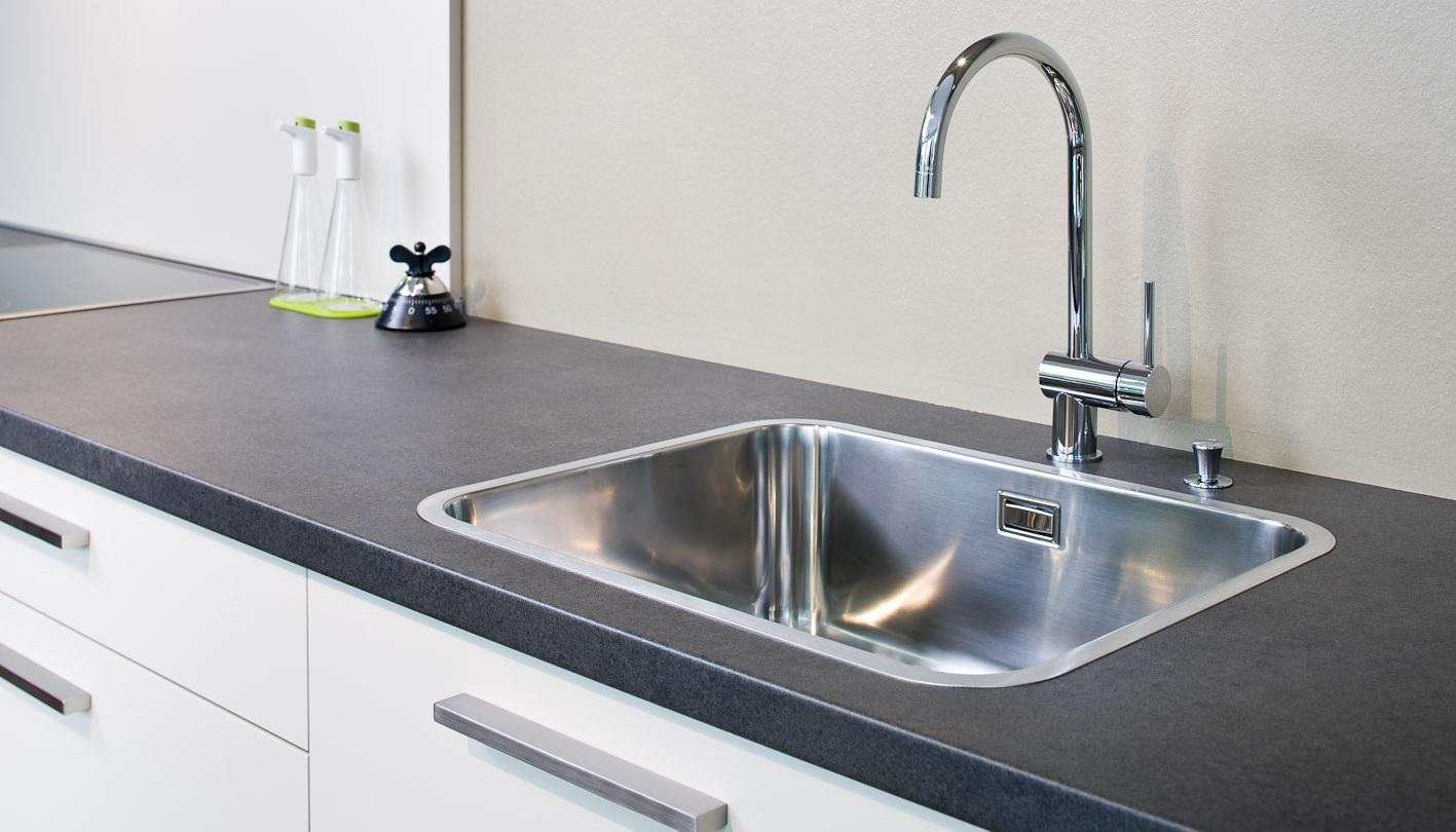 Full Size of Arbeitsplatten Küche Granit Arbeitsplatten Küche Quarz Arbeitsplatten Küche Preise Arbeitsplatten Küche Zuschneiden Küche Arbeitsplatten Küche