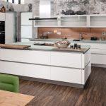 Arbeitsplatten Küche Online Shop Arbeitsplatten Küche Hellweg Baumarkt Arbeitsplatten Küche Stein Praktiker Arbeitsplatten Küche Küche Arbeitsplatten Küche