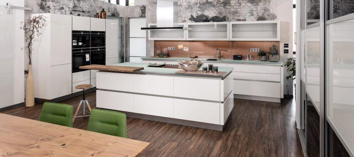 Medium Size of Arbeitsplatten Küche Online Shop Arbeitsplatten Küche Hellweg Baumarkt Arbeitsplatten Küche Stein Praktiker Arbeitsplatten Küche Küche Arbeitsplatten Küche
