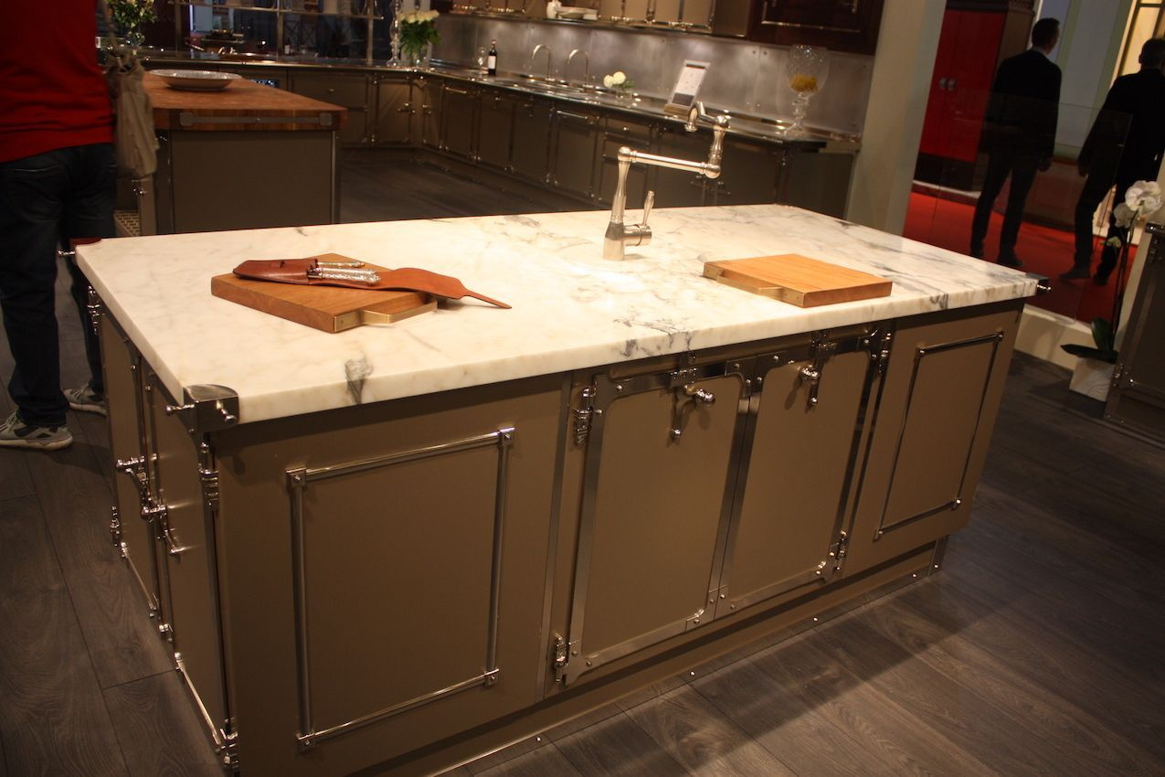 Full Size of Arbeitsplatten Küche Online Shop Massivholz Arbeitsplatten Küche Preisvergleich Arbeitsplatten Küche Quarz Arbeitsplatten Küche Preise Küche Arbeitsplatten Küche