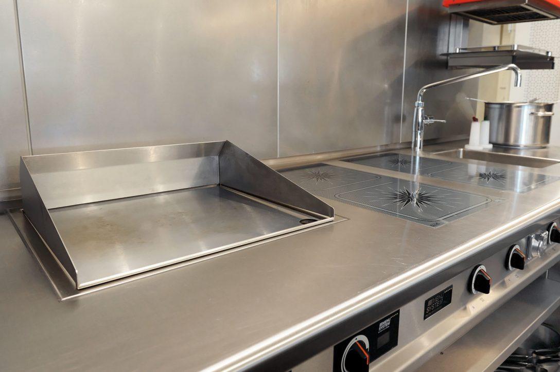 Large Size of Arbeitsplatten Küche Stein Hagebau Arbeitsplatten Küche Gebrauchte Arbeitsplatten Küche Arbeitsplatten Küche Zuschneiden Küche Arbeitsplatten Küche