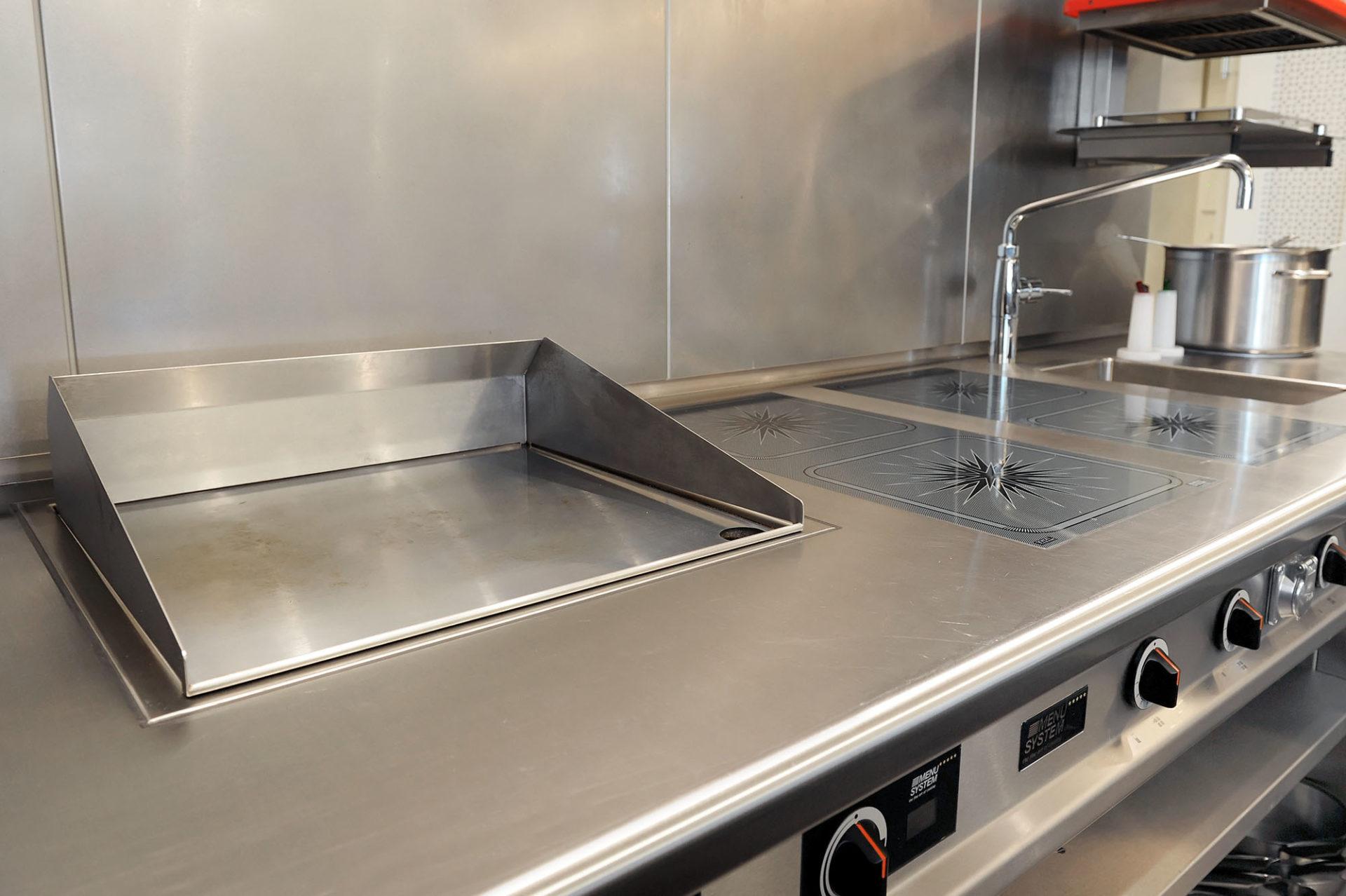 Full Size of Arbeitsplatten Küche Stein Hagebau Arbeitsplatten Küche Gebrauchte Arbeitsplatten Küche Arbeitsplatten Küche Zuschneiden Küche Arbeitsplatten Küche