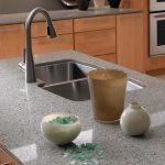 Arbeitsplatten Küche Zuschneiden Granit Arbeitsplatten Küche Preise Farbige Arbeitsplatten Küche Preisvergleich Arbeitsplatten Küche Vergleich Küche Arbeitsplatten Küche