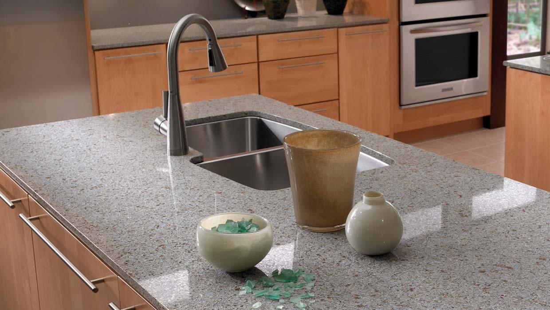 Full Size of Arbeitsplatten Küche Zuschneiden Granit Arbeitsplatten Küche Preise Farbige Arbeitsplatten Küche Preisvergleich Arbeitsplatten Küche Vergleich Küche Arbeitsplatten Küche