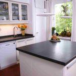 SONY DSC Küche Arbeitsplatten Küche
