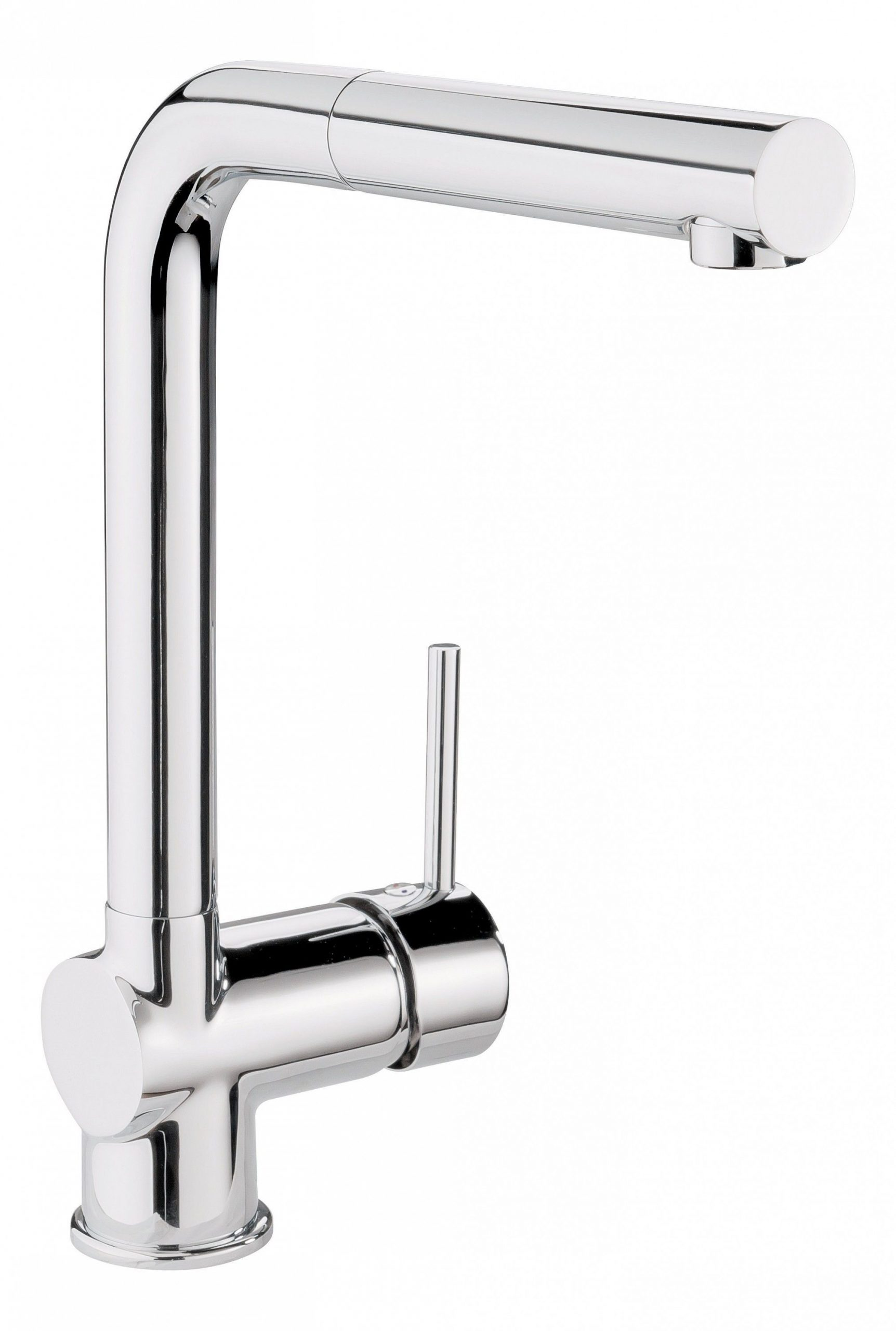 Full Size of Armatur Küche Wandmontage Niederdruck Armatur Küche Schwarz Grohe Armatur Küche Brause Armatur Küche Wechseln Küche Armatur Küche