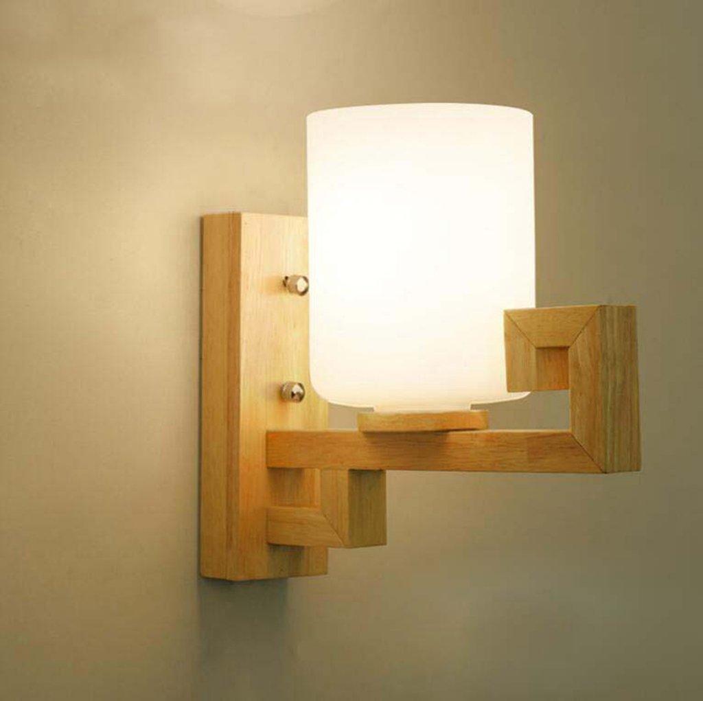 Full Size of Schlafzimmer Wandlampe Wandlampen Led Schwenkbar Mit Schalter Dimmbar Leselampe Wandleuchte Modern Ikea Design Holz Lozse Wohnzimmer Arbeitszimmer Stuhl Für Schlafzimmer Schlafzimmer Wandlampe