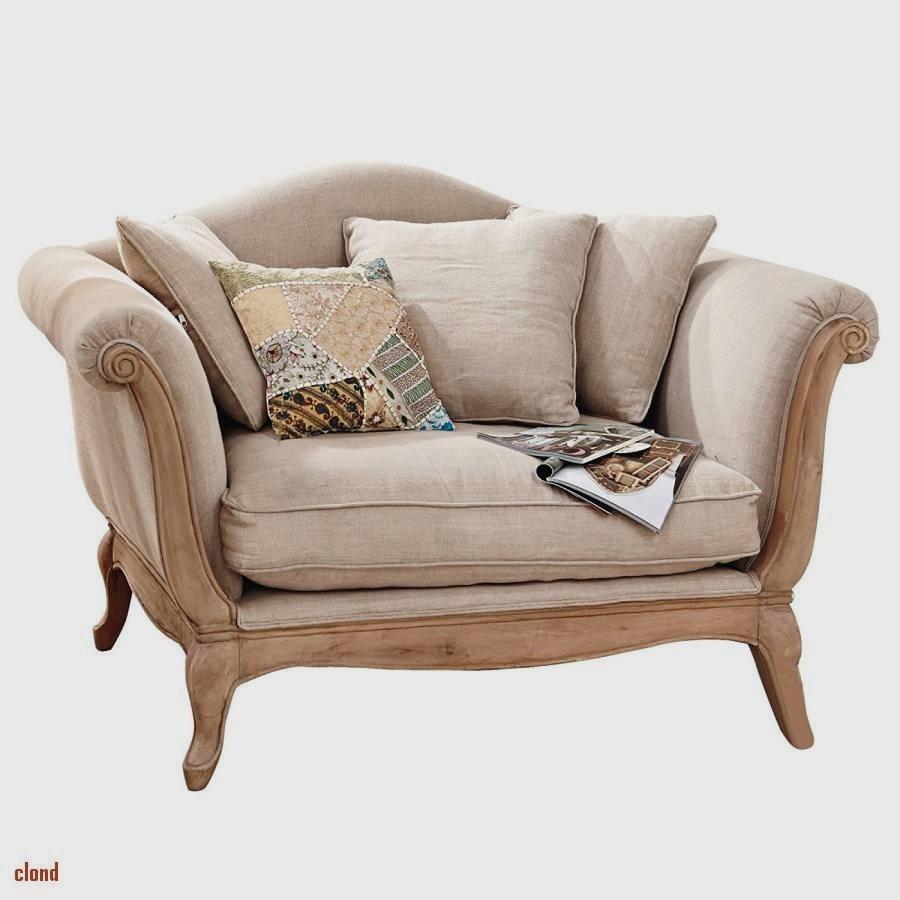 Schlafzimmer Sessel Rosa Modern Design Ikea Kleine Weiss Ebay