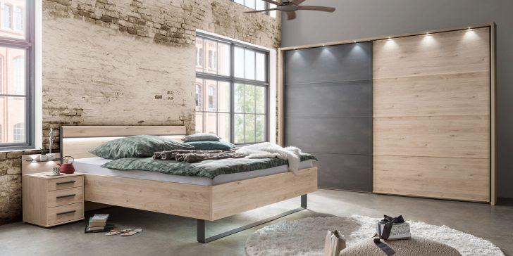 Medium Size of Wiemann Schlafzimmer Erleben Sie Das Lido Mbelhersteller Regal Wandbilder Komplettes Komplett Günstig Eckschrank Wandleuchte Deckenleuchten Vorhänge Schlafzimmer Wiemann Schlafzimmer