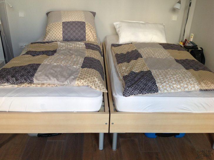 Medium Size of Komplette Betten Spende In Berlin Schramm Günstig Kaufen Mädchen Dänisches Bettenlager Badezimmer 90x200 Hasena Hohe Meise Aus Holz Rauch 180x200 De Bett Betten Berlin