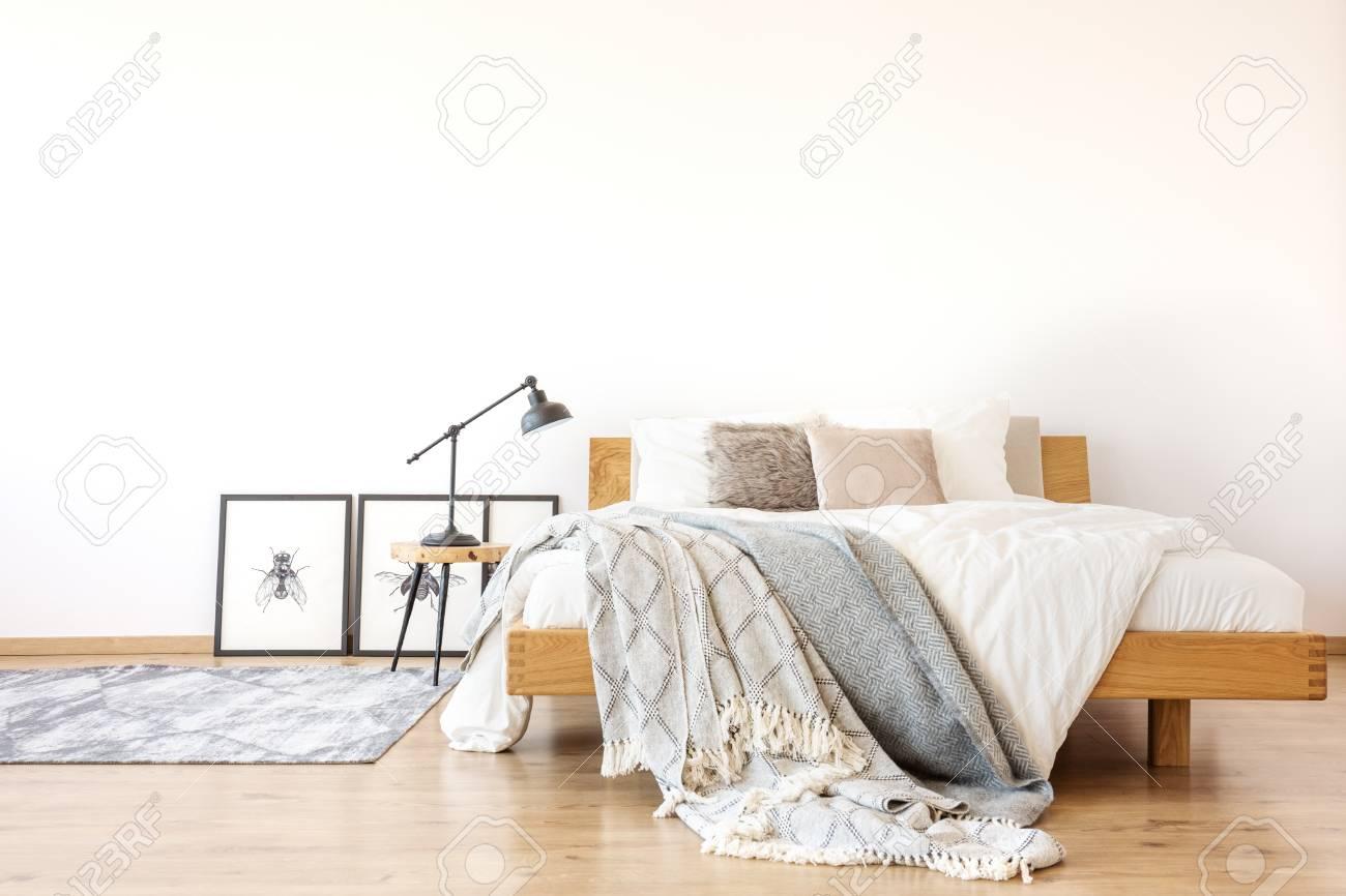 Full Size of Schlafzimmer Lampe Sitzbank Romantische Eckschrank Set Weiß Schränke Tischlampe Wohnzimmer Kronleuchter Gardinen Bad Bogenlampe Esstisch Lampen Küche Luxus Schlafzimmer Schlafzimmer Lampe