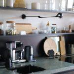 Thumbnail Size of Granitplatten Küche Ein Jahr Mit Der Neuen Kche Resmee Lieferzeit Modul Komplettküche Einzelschränke Mobile Einbauküche Elektrogeräten Sitzbank Lehne Küche Granitplatten Küche