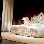 Luxus Mbel Schlafzimmer Serie Silik Niobembel Aus Wiemann Teppich Betten Lampen Deckenleuchte Modern Komplett Mit Lattenrost Und Matratze überbau Set Günstig Schlafzimmer Luxus Schlafzimmer