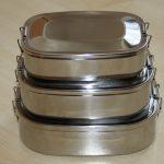 Aufbewahrungsbehälter Für Küche Aufbewahrungsbehälter Küche Aufbewahrungsbehälter Küche Metall Aufbewahrungsbehälter Küche Keramik Küche Aufbewahrungsbehälter Küche