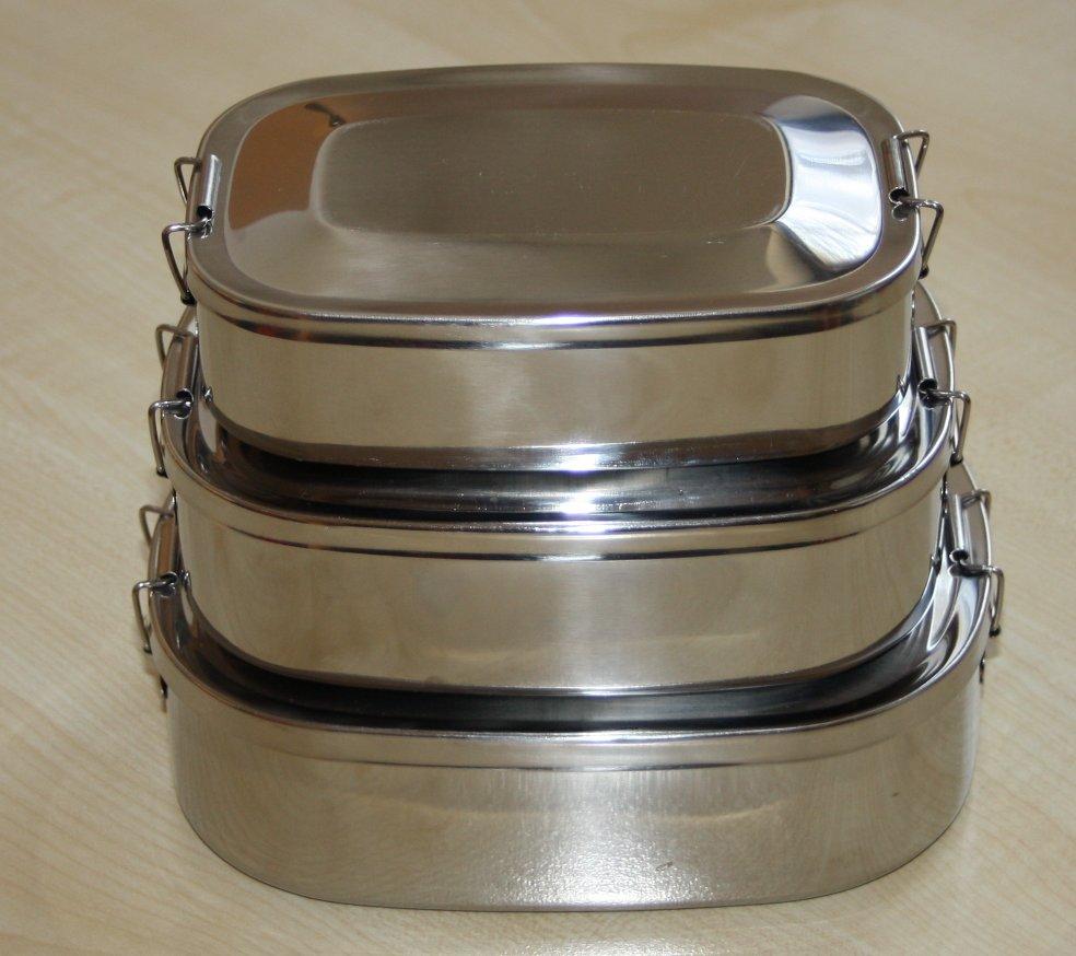 Full Size of Aufbewahrungsbehälter Für Küche Aufbewahrungsbehälter Küche Aufbewahrungsbehälter Küche Metall Aufbewahrungsbehälter Küche Keramik Küche Aufbewahrungsbehälter Küche