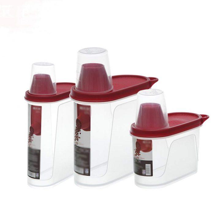 Medium Size of Aufbewahrungsbehälter Für Küche Aufbewahrungsbehälter Küche Ikea Aufbewahrungsbehälter Küche Glas Aufbewahrungsbehälter Küche Kaufen Küche Aufbewahrungsbehälter Küche