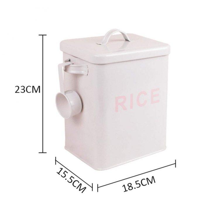 Medium Size of Aufbewahrungsbehälter Für Küche Aufbewahrungsbehälter Küche Ikea Aufbewahrungsbehälter Küche Keramik Aufbewahrungsbehälter Küche Kaufen Küche Aufbewahrungsbehälter Küche