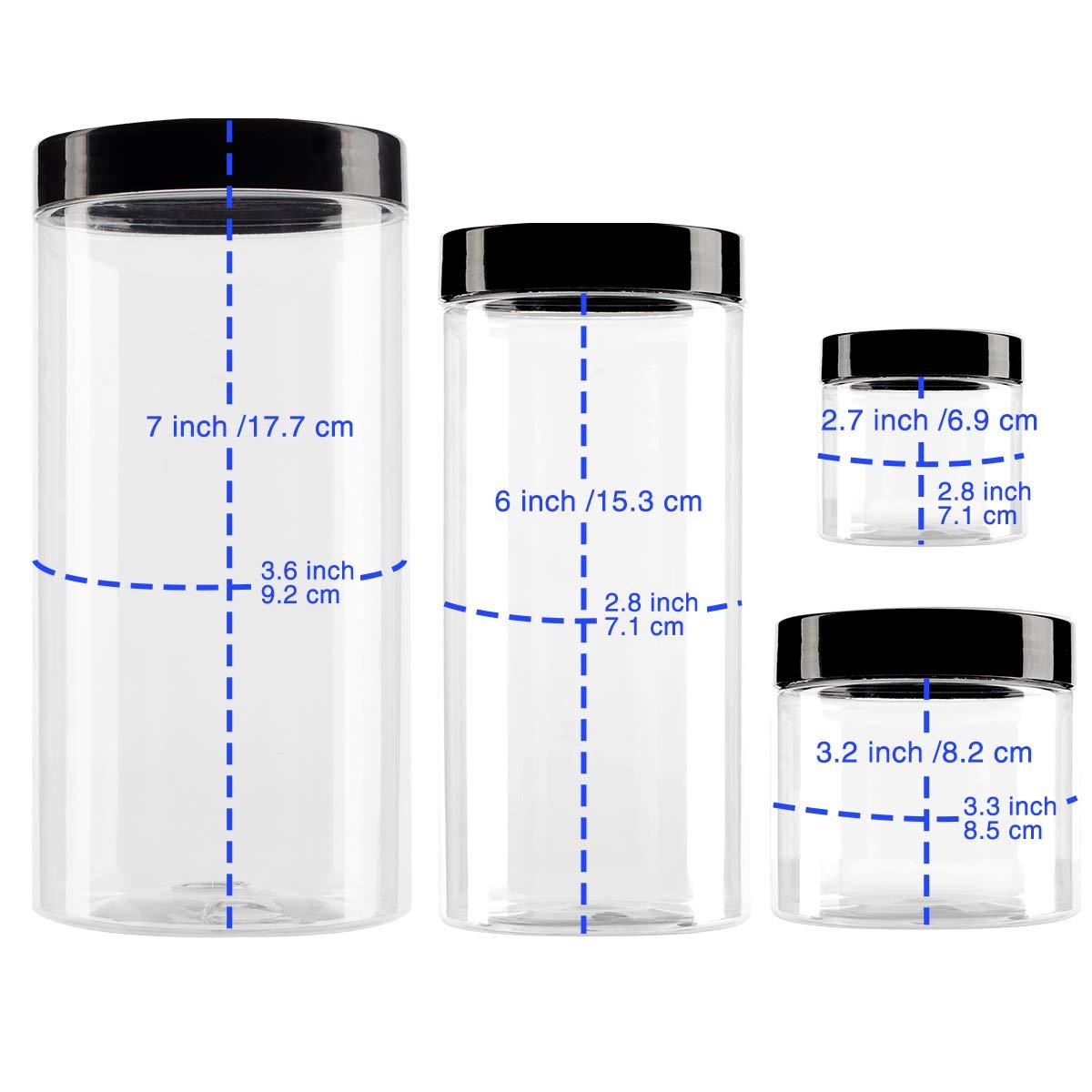 Full Size of Aufbewahrungsbehälter Für Küche Aufbewahrungsbehälter Küche Metall Aufbewahrungsbehälter Küche Keramik Aufbewahrungsbehälter Küche Kaufen Küche Aufbewahrungsbehälter Küche