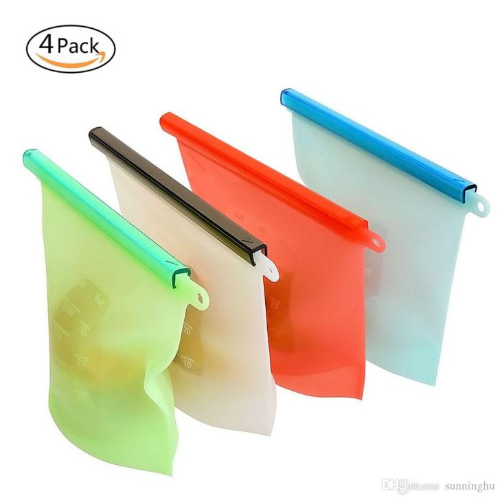 Medium Size of Aufbewahrungsbehälter Für Küche Aufbewahrungsbehälter Küchenutensilien Aufbewahrungsbehälter Küche Keramik Aufbewahrungsbehälter Küche Ikea Küche Aufbewahrungsbehälter Küche