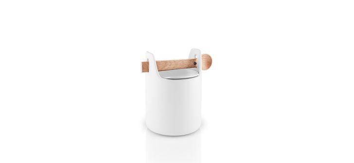 Medium Size of Aufbewahrungsbehälter Küche Aufbewahrungsbehälter Für Küche Aufbewahrungsbehälter Küche Kaufen Aufbewahrungsbehälter Küchenutensilien Küche Aufbewahrungsbehälter Küche