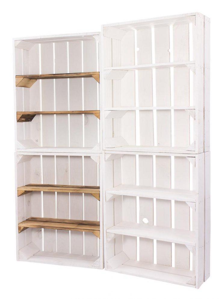 Medium Size of Aufbewahrungsbehälter Küche Aufbewahrungsbehälter Für Küche Aufbewahrungsbehälter Küche Metall Aufbewahrungsbehälter Küche Keramik Küche Aufbewahrungsbehälter Küche
