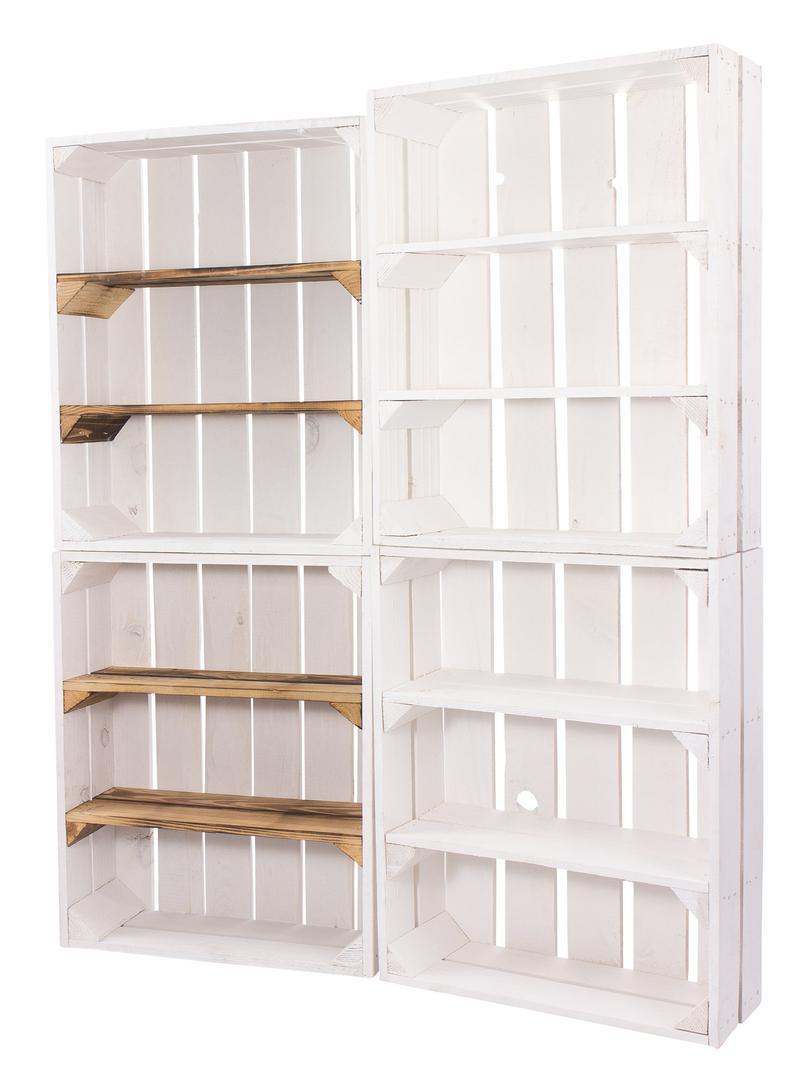 Full Size of Aufbewahrungsbehälter Küche Aufbewahrungsbehälter Für Küche Aufbewahrungsbehälter Küche Metall Aufbewahrungsbehälter Küche Keramik Küche Aufbewahrungsbehälter Küche