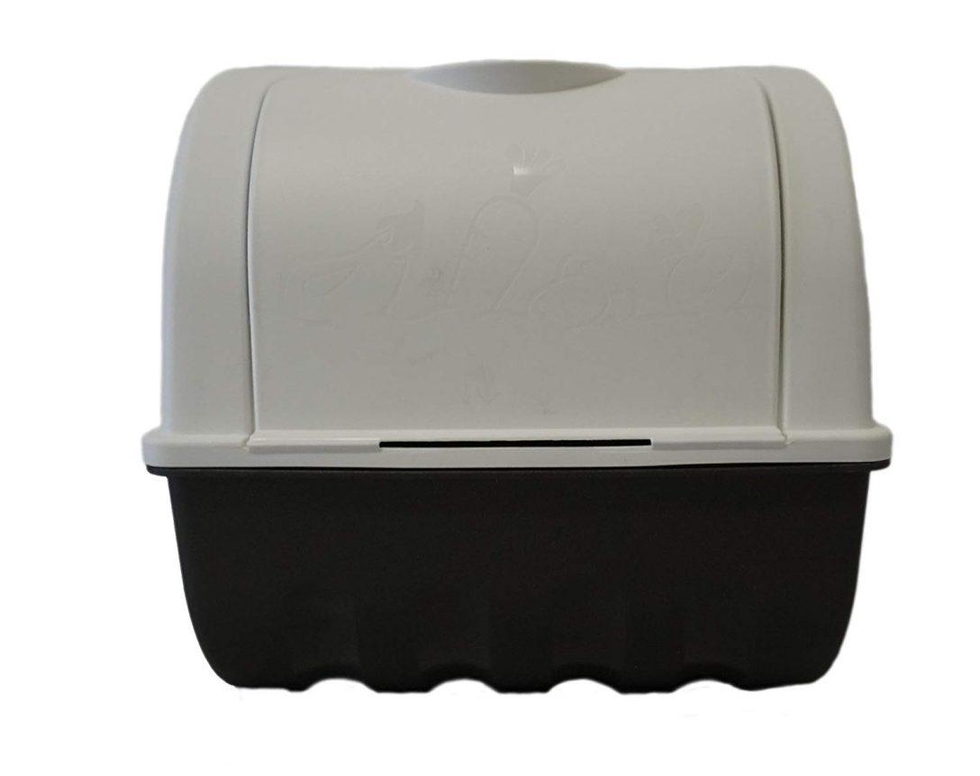 Large Size of Aufbewahrungsbehälter Küche Aufbewahrungsbehälter Küche Keramik Aufbewahrungsbehälter Küchenutensilien Aufbewahrungsbehälter Für Küche Küche Aufbewahrungsbehälter Küche