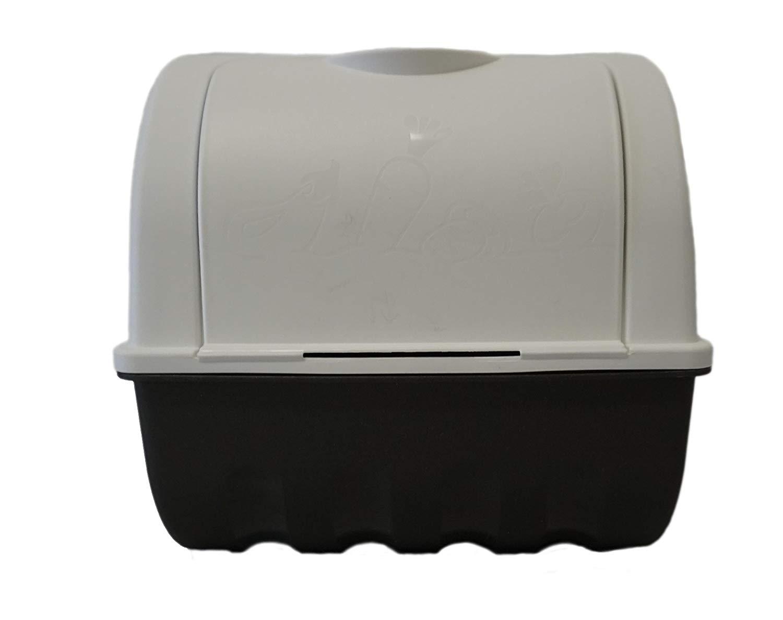 Full Size of Aufbewahrungsbehälter Küche Aufbewahrungsbehälter Küche Keramik Aufbewahrungsbehälter Küchenutensilien Aufbewahrungsbehälter Für Küche Küche Aufbewahrungsbehälter Küche