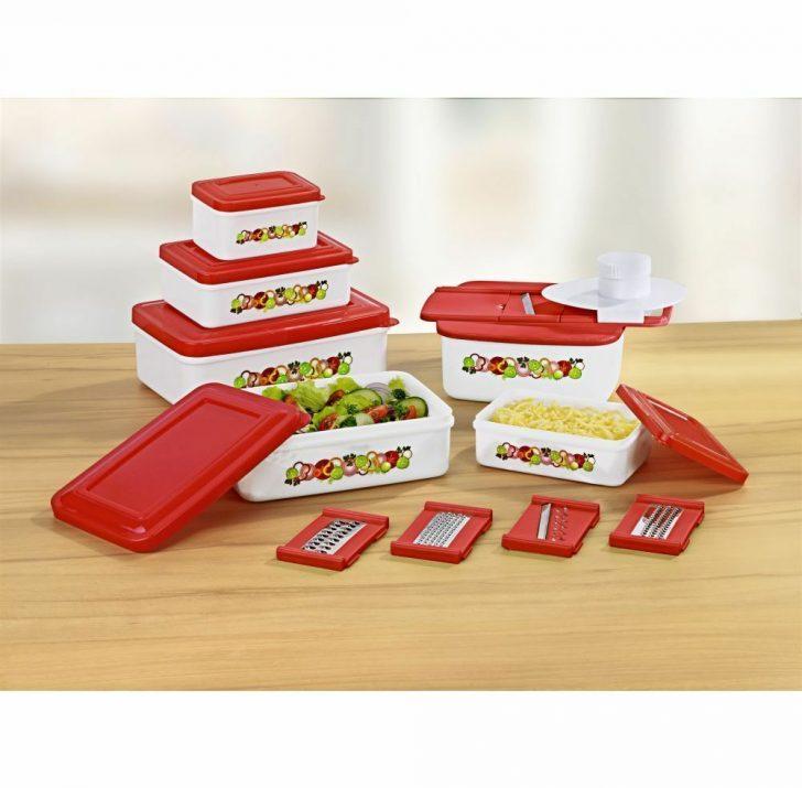Medium Size of Aufbewahrungsbehälter Küche Aufbewahrungsbehälter Küche Metall Aufbewahrungsbehälter Küche Ikea Aufbewahrungsbehälter Küche Kaufen Küche Aufbewahrungsbehälter Küche