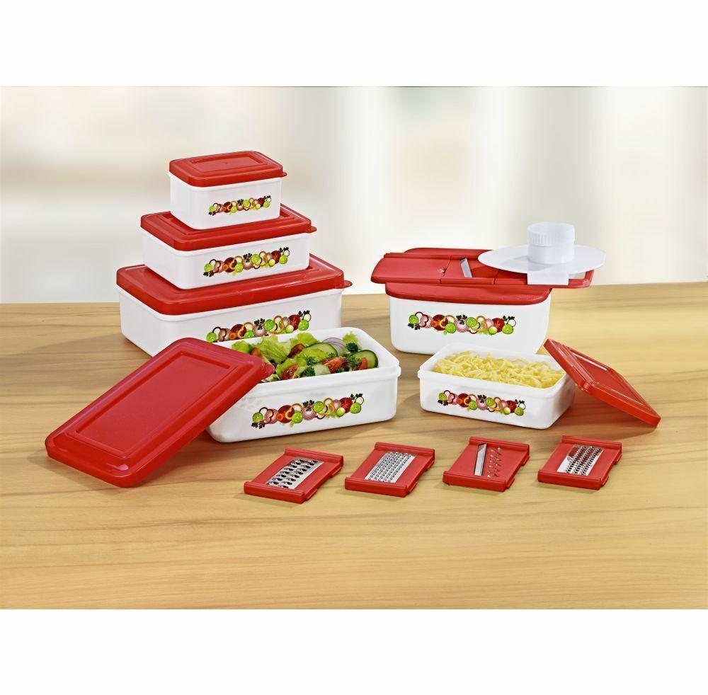 Full Size of Aufbewahrungsbehälter Küche Aufbewahrungsbehälter Küche Metall Aufbewahrungsbehälter Küche Ikea Aufbewahrungsbehälter Küche Kaufen Küche Aufbewahrungsbehälter Küche