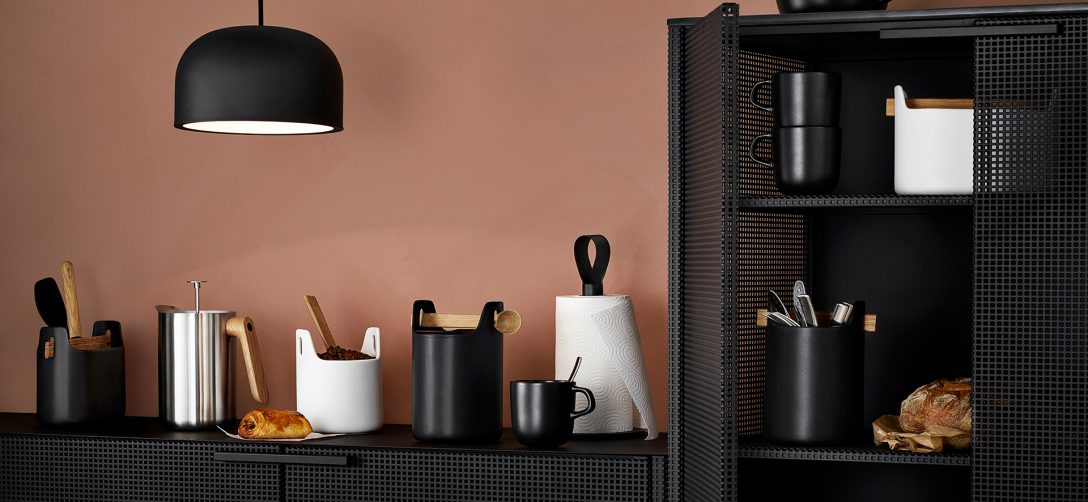 Large Size of Aufbewahrungsbehälter Küche Glas Aufbewahrungsbehälter Küche Ikea Aufbewahrungsbehälter Küche Kaufen Aufbewahrungsbehälter Küchenutensilien Küche Aufbewahrungsbehälter Küche