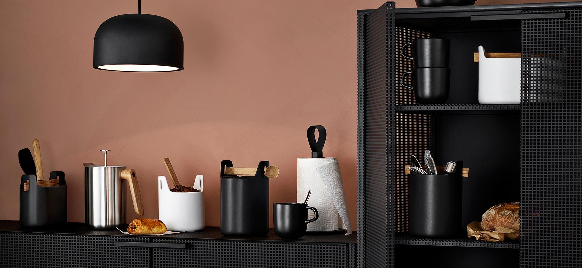 Full Size of Aufbewahrungsbehälter Küche Glas Aufbewahrungsbehälter Küche Ikea Aufbewahrungsbehälter Küche Kaufen Aufbewahrungsbehälter Küchenutensilien Küche Aufbewahrungsbehälter Küche