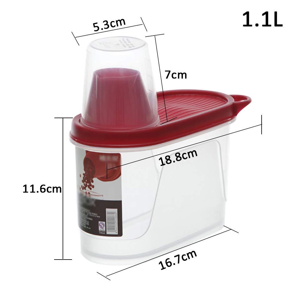 Full Size of Aufbewahrungsbehälter Küche Glas Aufbewahrungsbehälter Küche Keramik Aufbewahrungsbehälter Küche Ikea Aufbewahrungsbehälter Küche Metall Küche Aufbewahrungsbehälter Küche