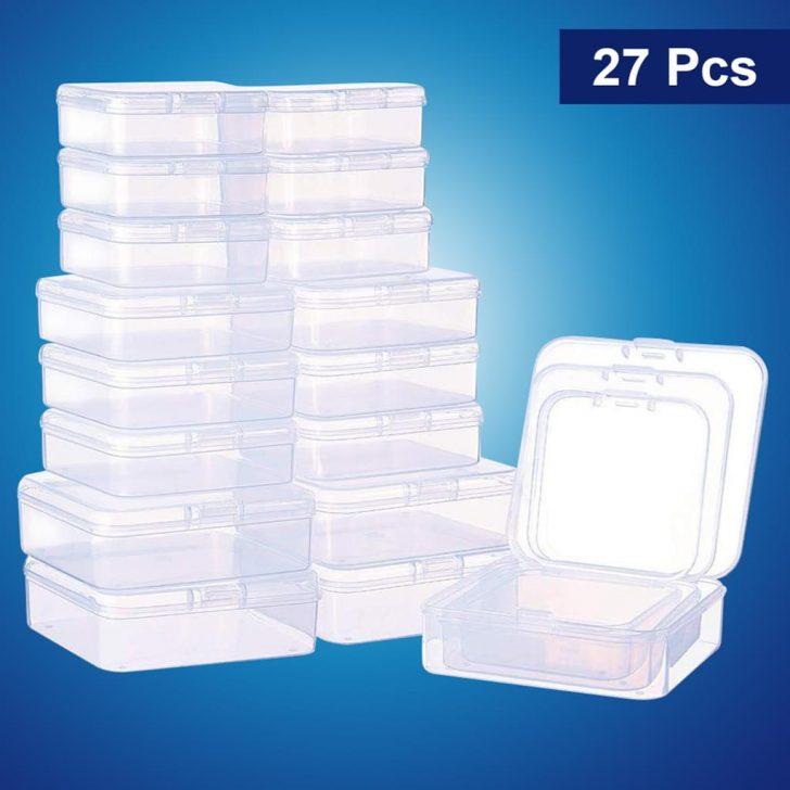 Medium Size of Aufbewahrungsbehälter Küche Ikea Aufbewahrungsbehälter Küche Metall Aufbewahrungsbehälter Küche Glas Aufbewahrungsbehälter Küchenutensilien Küche Aufbewahrungsbehälter Küche