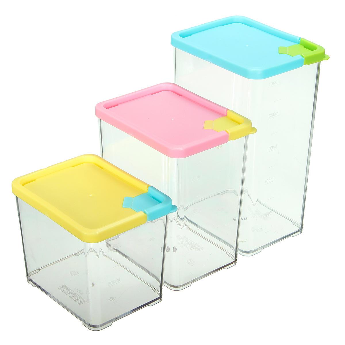 Full Size of Aufbewahrungsbehälter Küche Ikea Aufbewahrungsbehälter Küchenutensilien Aufbewahrungsbehälter Für Küche Aufbewahrungsbehälter Küche Metall Küche Aufbewahrungsbehälter Küche