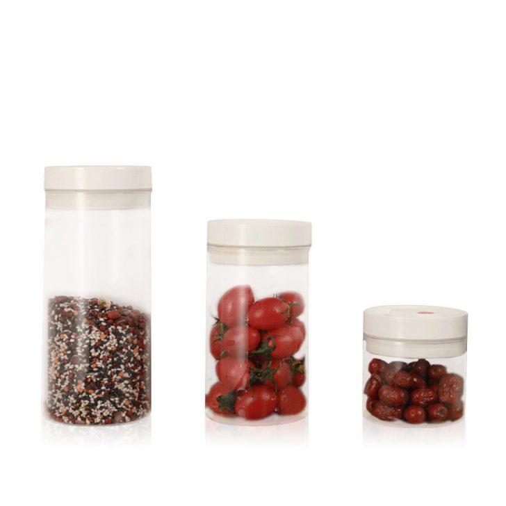 Medium Size of Aufbewahrungsbehälter Küche Kaufen Aufbewahrungsbehälter Küche Keramik Aufbewahrungsbehälter Küche Glas Aufbewahrungsbehälter Küche Metall Küche Aufbewahrungsbehälter Küche