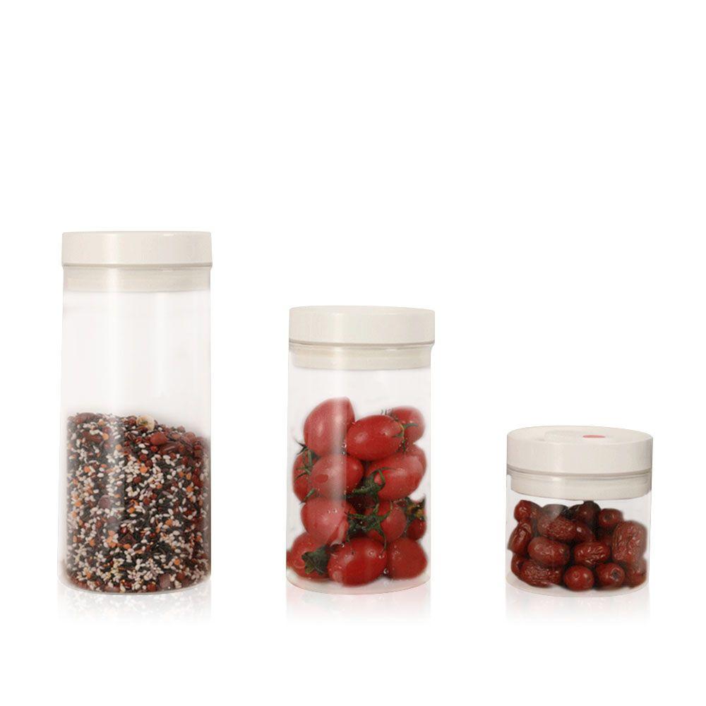 Full Size of Aufbewahrungsbehälter Küche Kaufen Aufbewahrungsbehälter Küche Keramik Aufbewahrungsbehälter Küche Glas Aufbewahrungsbehälter Küche Metall Küche Aufbewahrungsbehälter Küche