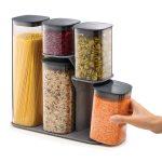 Aufbewahrungsbehälter Küche Kaufen Aufbewahrungsbehälter Küchenutensilien Aufbewahrungsbehälter Küche Ikea Aufbewahrungsbehälter Für Küche Küche Aufbewahrungsbehälter Küche