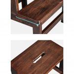 Aufbewahrungsbehälter Küche Keramik Aufbewahrungsbehälter Für Küche Aufbewahrungsbehälter Küche Ikea Aufbewahrungsbehälter Küche Metall Küche Aufbewahrungsbehälter Küche
