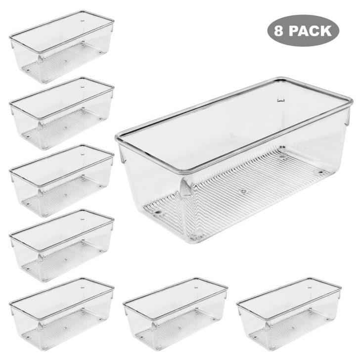 Medium Size of Aufbewahrungsbehälter Küche Keramik Aufbewahrungsbehälter Küche Glas Aufbewahrungsbehälter Küche Ikea Aufbewahrungsbehälter Für Küche Küche Aufbewahrungsbehälter Küche