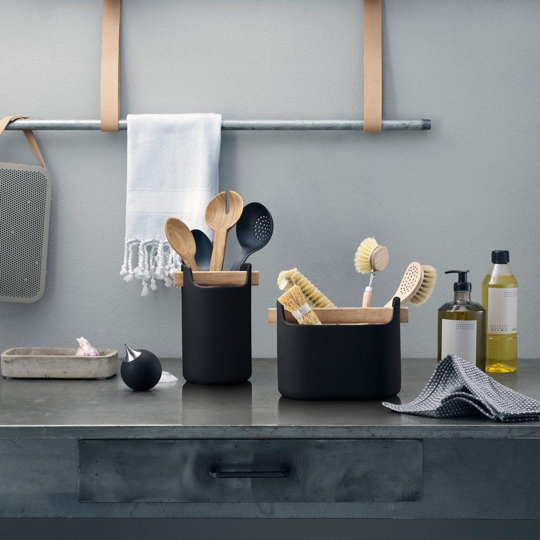 Large Size of Aufbewahrungsbehälter Küche Keramik Aufbewahrungsbehälter Küche Ikea Aufbewahrungsbehälter Küche Glas Aufbewahrungsbehälter Küche Kaufen Küche Aufbewahrungsbehälter Küche