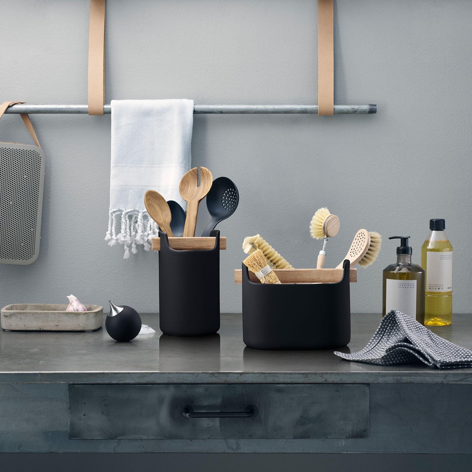 Full Size of Aufbewahrungsbehälter Küche Keramik Aufbewahrungsbehälter Küche Ikea Aufbewahrungsbehälter Küche Glas Aufbewahrungsbehälter Küche Kaufen Küche Aufbewahrungsbehälter Küche