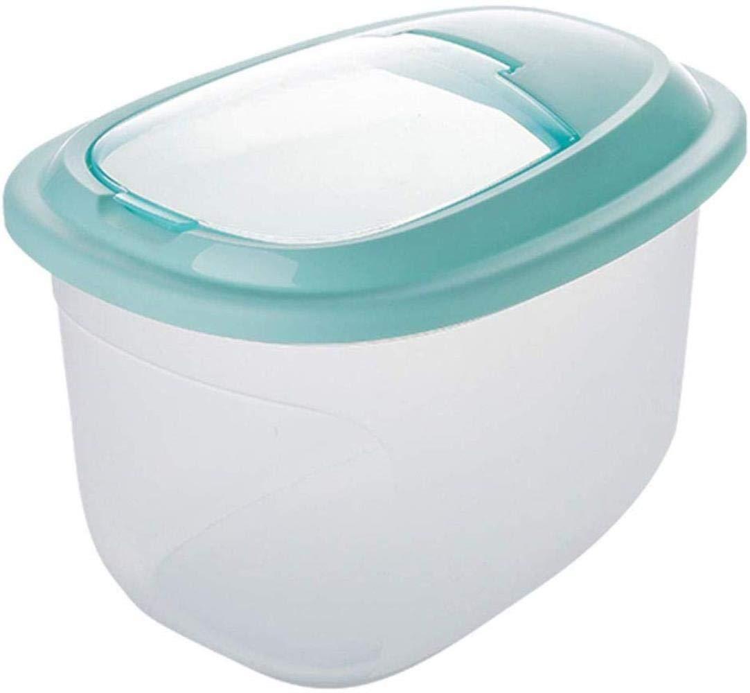 Full Size of Aufbewahrungsbehälter Küche Keramik Aufbewahrungsbehälter Küche Kaufen Aufbewahrungsbehälter Für Küche Aufbewahrungsbehälter Küche Metall Küche Aufbewahrungsbehälter Küche