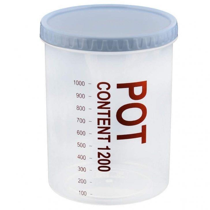 Aufbewahrungsbehälter Küche Keramik Aufbewahrungsbehälter Küche Kaufen Aufbewahrungsbehälter Küche Glas Aufbewahrungsbehälter Küchenutensilien Küche Aufbewahrungsbehälter Küche