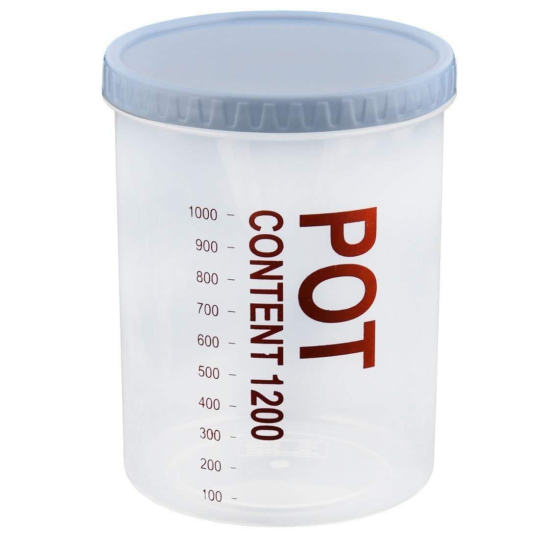 Full Size of Aufbewahrungsbehälter Küche Keramik Aufbewahrungsbehälter Küche Kaufen Aufbewahrungsbehälter Küche Glas Aufbewahrungsbehälter Küchenutensilien Küche Aufbewahrungsbehälter Küche