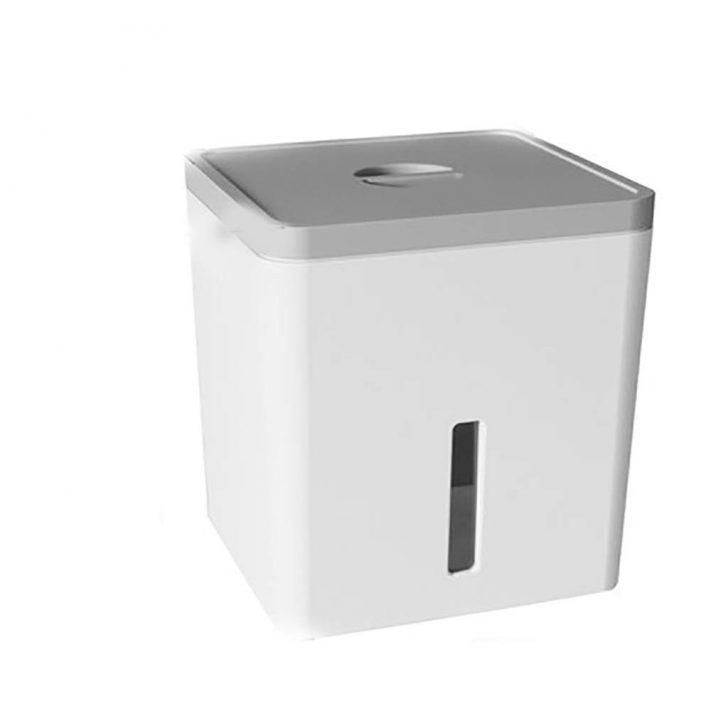Medium Size of Aufbewahrungsbehälter Küche Keramik Aufbewahrungsbehälter Küchenutensilien Aufbewahrungsbehälter Für Küche Aufbewahrungsbehälter Küche Kaufen Küche Aufbewahrungsbehälter Küche