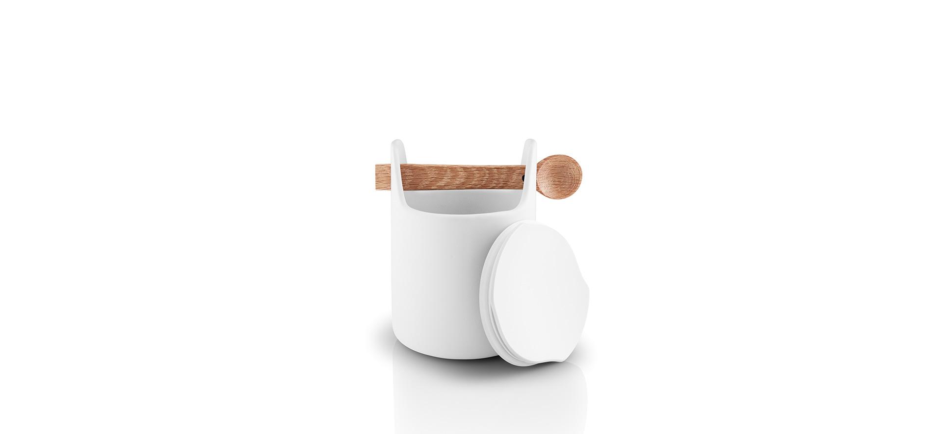 Full Size of Aufbewahrungsbehälter Küche Metall Aufbewahrungsbehälter Küche Kaufen Aufbewahrungsbehälter Für Küche Aufbewahrungsbehälter Küche Glas Küche Aufbewahrungsbehälter Küche