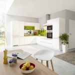 HyperFocal: 0 Küche Aufbewahrungsbehälter Küche