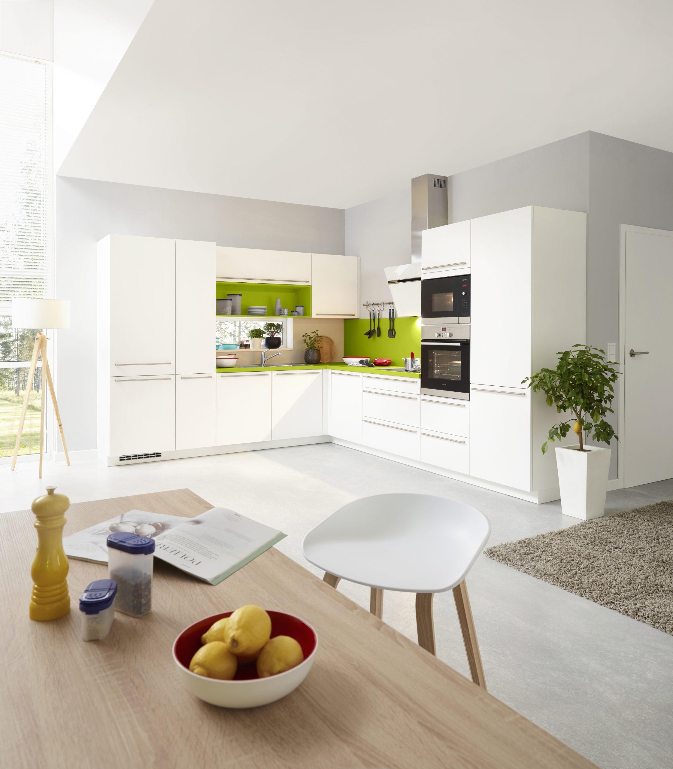 Full Size of Hyperfocal: 0 Küche Aufbewahrungsbehälter Küche