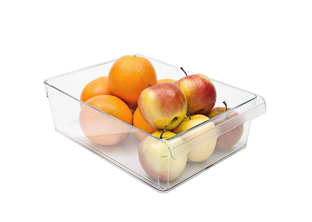 Large Size of Aufbewahrungsbehälter Küchenutensilien Aufbewahrungsbehälter Für Küche Aufbewahrungsbehälter Küche Metall Aufbewahrungsbehälter Küche Ikea Küche Aufbewahrungsbehälter Küche